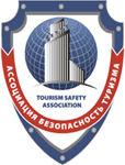 Tourism Security Association