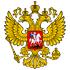 Федеральное агентство по туризму
