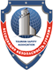 Ассоциация по безопасности объектов туристской индустрии. Безопасность туризма