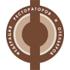 Федерация Рестораторов и Отельеров